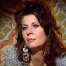 Ann Wedgeworth - 454 x 412