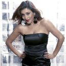 Actress Niruta Singh Pictures and shoots - 400 x 431