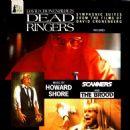 Howard Shore - Dead Ringers