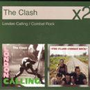 London Calling / Combat Rock