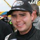 Kyle Fowler