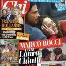 Laura Chiatti and Marco Bocci - 454 x 593