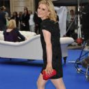 Emilia Fox - Royal Academy Of Arts Summer Exhibition Preview Party - 03.06.2009