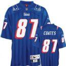 Ben Coates - 454 x 474