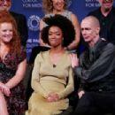 Mary Wiseman – 2017 PaleyFest Star Trek Discovery in NY