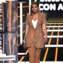 Jennifer Hudson At The 2019 Billboard Music Awards - 394 x 600