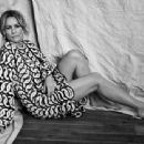 Robin Wright - The Edit Magazine Pictorial [United Kingdom] (18 May 2017) - 454 x 340