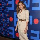 Eva Mendes – New York & Company Fashion Event in LA