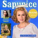 Leticia Calderón - 454 x 636