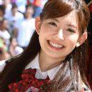 Haruna Kojima - 427 x 640