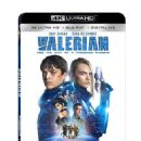 Valerian and the City of a Thousand Planets (2017) - 454 x 519