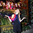 Naomi Watts – Saks Fifth Avenue and Disney 'Once Upon a Holiday' in NY - 454 x 682