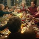 Love the Coopers (2015) - 454 x 255
