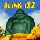 Blink 182 - Buddha (Re-release)
