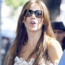 Sofia Vergara: Lovely In Los Angeles