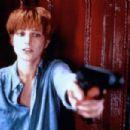 Bridget Fonda in Single White Female (1992)