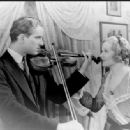 Broken Lullaby (1932) - 434 x 333