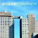 Skyline Album - Urbanica