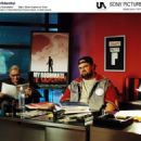 Left: John Bliss as Vince's Grandfather; Right: Ethan Suplee as Vince. Photo by Suzanne Hanover, courtesy of United Artist/Sony Pictures Classics, all rights reserved