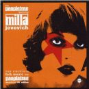 Milla Jovovich - The Peopletree Sessions