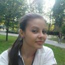 Monika Bagárová - 453 x 604