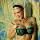 Ashley Lowe - 454 x 679