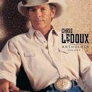 Chris LeDoux - Anthology, Volume 1