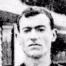 Bernie Nolan (footballer) - 400 x 474