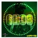 Krys Album - 6H30