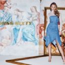 Candice Swanepoel – Miss Sixty Spring/Summer 2019 - 454 x 308