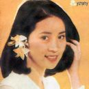 Feng-Jiao Lin - 400 x 471
