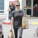 Ashley Greene out shopping in Beverly Hills - 454 x 649