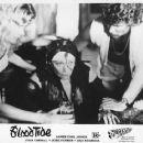 Titles: Bloodtide People: Lydia Cornell, Martin Kove, Lila Kedrova - 454 x 363