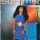 Donna Summer - 454 x 675