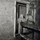 Otto Frank - 454 x 368