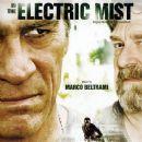 Marco Beltrami - In the Electric Mist