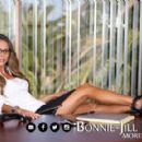 Bonnie-Jill Laflin