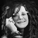 Janis Joplin - 221 x 228