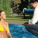 Lacey Chabert as Noelle in The Thirst