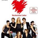 Verbotene Liebe  -  Product
