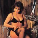 Carmen Russo - 279 x 429