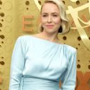 Sarah Goldberg – 71st Emmy Awards in Los Angeles - 454 x 737
