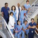 Grey's Anatomy Season photos - 454 x 568