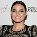 Maite Perroni- AltaMed Health Services' Power Up, We Are The Future Gala