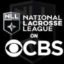 NLL on CBS