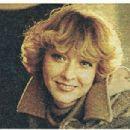 Anastasiya Vertinskaya - Film Magazine Pictorial [Poland] (26 August 1979) - 454 x 304