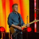 Don Henley is seen at 'Jimmy Kimmel Live - 454 x 334