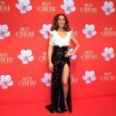 Kate Beckinsale – Mon Cheri Hosts Barbara Tag in Munchen