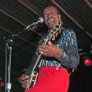 Chuck Berry - 252 x 252