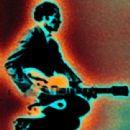 Chuck Berry - 311 x 360